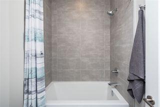 Photo 32: 7627 88 Avenue in Edmonton: Zone 18 House for sale : MLS®# E4215579