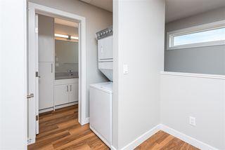Photo 43: 7627 88 Avenue in Edmonton: Zone 18 House for sale : MLS®# E4215579