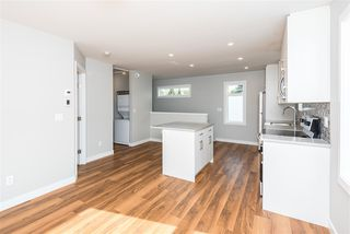 Photo 40: 7627 88 Avenue in Edmonton: Zone 18 House for sale : MLS®# E4215579