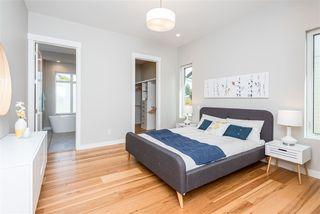 Photo 15: 7627 88 Avenue in Edmonton: Zone 18 House for sale : MLS®# E4215579