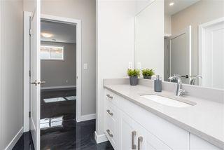Photo 31: 7627 88 Avenue in Edmonton: Zone 18 House for sale : MLS®# E4215579