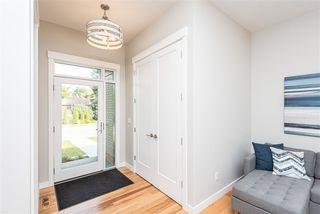Photo 2: 7627 88 Avenue in Edmonton: Zone 18 House for sale : MLS®# E4215579