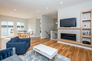 Photo 6: 7627 88 Avenue in Edmonton: Zone 18 House for sale : MLS®# E4215579