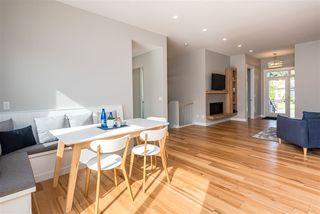 Photo 9: 7627 88 Avenue in Edmonton: Zone 18 House for sale : MLS®# E4215579