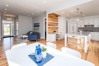 Photo 10: 7627 88 Avenue in Edmonton: Zone 18 House for sale : MLS®# E4215579