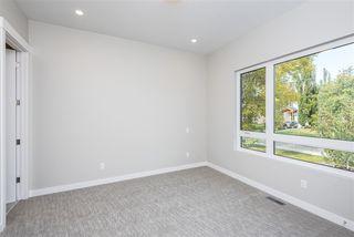 Photo 21: 7627 88 Avenue in Edmonton: Zone 18 House for sale : MLS®# E4215579
