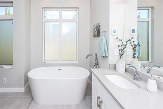 Photo 16: 7627 88 Avenue in Edmonton: Zone 18 House for sale : MLS®# E4215579