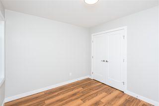 Photo 41: 7627 88 Avenue in Edmonton: Zone 18 House for sale : MLS®# E4215579