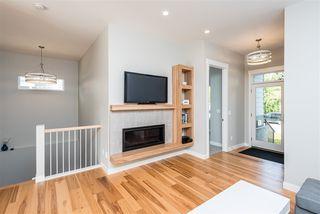 Photo 5: 7627 88 Avenue in Edmonton: Zone 18 House for sale : MLS®# E4215579