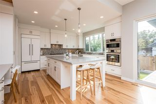 Photo 12: 7627 88 Avenue in Edmonton: Zone 18 House for sale : MLS®# E4215579