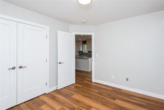Photo 42: 7627 88 Avenue in Edmonton: Zone 18 House for sale : MLS®# E4215579
