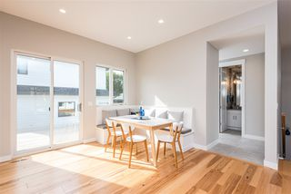 Photo 7: 7627 88 Avenue in Edmonton: Zone 18 House for sale : MLS®# E4215579