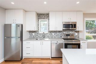 Photo 36: 7627 88 Avenue in Edmonton: Zone 18 House for sale : MLS®# E4215579