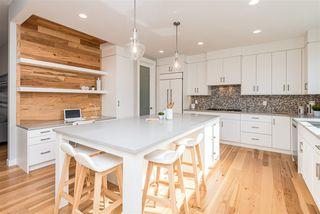 Photo 11: 7627 88 Avenue in Edmonton: Zone 18 House for sale : MLS®# E4215579