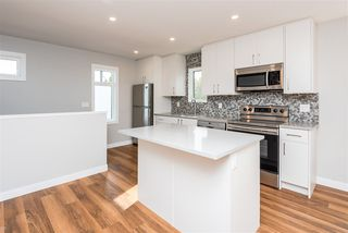 Photo 38: 7627 88 Avenue in Edmonton: Zone 18 House for sale : MLS®# E4215579