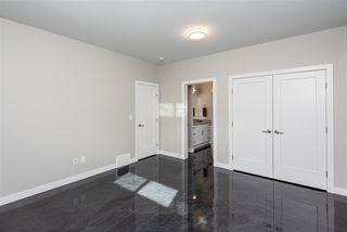 Photo 30: 7627 88 Avenue in Edmonton: Zone 18 House for sale : MLS®# E4215579