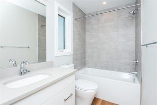 Photo 44: 7627 88 Avenue in Edmonton: Zone 18 House for sale : MLS®# E4215579