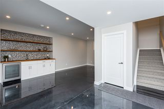 Photo 24: 7627 88 Avenue in Edmonton: Zone 18 House for sale : MLS®# E4215579