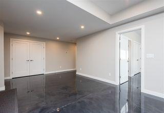 Photo 27: 7627 88 Avenue in Edmonton: Zone 18 House for sale : MLS®# E4215579