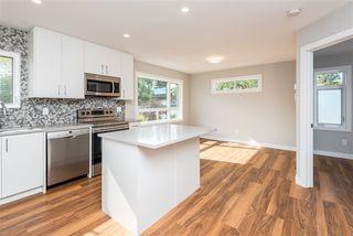 Photo 37: 7627 88 Avenue in Edmonton: Zone 18 House for sale : MLS®# E4215579