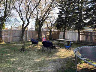 Photo 26: 10216 109 Avenue: Westlock House for sale : MLS®# E4216143