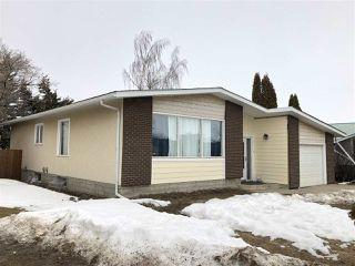 Photo 3: 10216 109 Avenue: Westlock House for sale : MLS®# E4216143