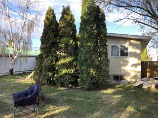 Photo 27: 10216 109 Avenue: Westlock House for sale : MLS®# E4216143