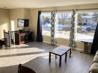 Photo 9: 10216 109 Avenue: Westlock House for sale : MLS®# E4216143