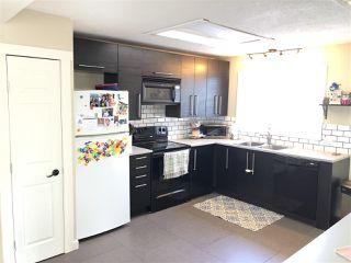 Photo 7: 10216 109 Avenue: Westlock House for sale : MLS®# E4216143