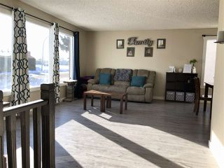 Photo 10: 10216 109 Avenue: Westlock House for sale : MLS®# E4216143
