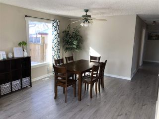 Photo 8: 10216 109 Avenue: Westlock House for sale : MLS®# E4216143