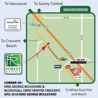Photo 12: 210 3585 146A Street in Surrey: King George Corridor Condo for sale (South Surrey White Rock)  : MLS®# R2507095
