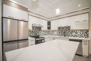 Photo 12: 2 1526 GRANT Avenue in Port Coquitlam: Glenwood PQ Condo for sale : MLS®# R2525135