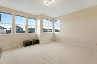 Photo 13: 5625 168A Avenue in Edmonton: Zone 03 House for sale : MLS®# E4224263