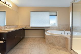 Photo 19: 5625 168A Avenue in Edmonton: Zone 03 House for sale : MLS®# E4224263