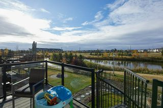 Photo 30: 5625 168A Avenue in Edmonton: Zone 03 House for sale : MLS®# E4224263
