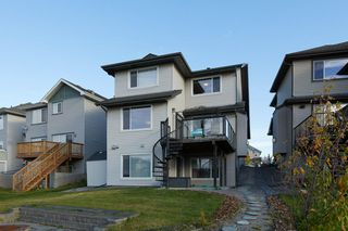 Photo 32: 5625 168A Avenue in Edmonton: Zone 03 House for sale : MLS®# E4224263