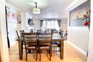 Photo 10: 15703 92 Avenue in Edmonton: Zone 22 Attached Home for sale : MLS®# E4225001