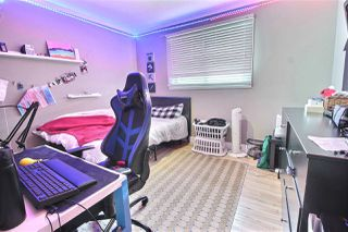 Photo 12: 15703 92 Avenue in Edmonton: Zone 22 Attached Home for sale : MLS®# E4225001