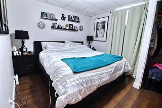 Photo 17: 15703 92 Avenue in Edmonton: Zone 22 Attached Home for sale : MLS®# E4225001