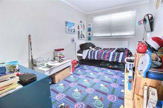 Photo 13: 15703 92 Avenue in Edmonton: Zone 22 Attached Home for sale : MLS®# E4225001