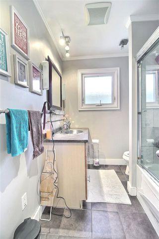 Photo 14: 15703 92 Avenue in Edmonton: Zone 22 Attached Home for sale : MLS®# E4225001
