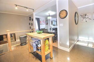 Photo 9: 15703 92 Avenue in Edmonton: Zone 22 Attached Home for sale : MLS®# E4225001