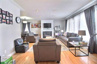 Photo 2: 15703 92 Avenue in Edmonton: Zone 22 Attached Home for sale : MLS®# E4225001