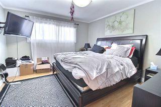 Photo 11: 15703 92 Avenue in Edmonton: Zone 22 Attached Home for sale : MLS®# E4225001
