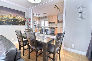 Photo 6: 15703 92 Avenue in Edmonton: Zone 22 Attached Home for sale : MLS®# E4225001