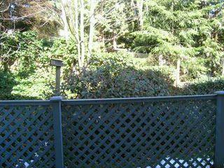 "Photo 8: 37 1355 CITADEL DR in Port Coquiltam: Citadel PQ Townhouse for sale in ""CITADEL MEWS"" (Port Coquitlam)  : MLS®# V579146"