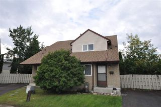 Main Photo: 9577 180A Street in Edmonton: Zone 20 House Half Duplex for sale : MLS®# E4166532