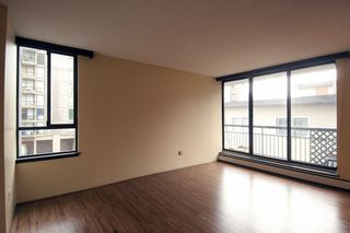 Photo 7: 307 1720 BARCLAY Street in Vancouver: West End VW Condo for sale (Vancouver West)  : MLS®# R2392537