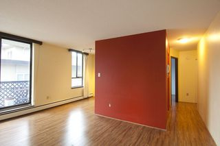 Photo 9: 307 1720 BARCLAY Street in Vancouver: West End VW Condo for sale (Vancouver West)  : MLS®# R2392537